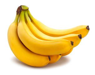 Fototapeta banana obraz