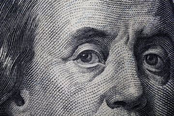 Franklin eyes 100 dollar cash macro.  Can  inform about fiscal and monetary policy of the country, currency inflation rate and cross currency rate