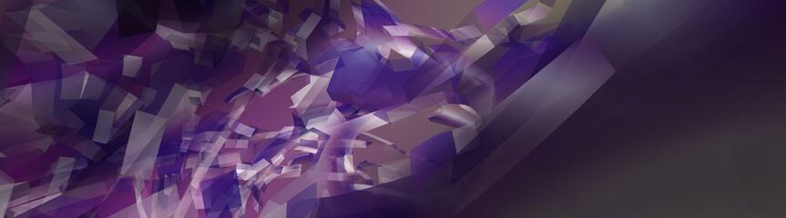 Abstract illustration - fototapety na wymiar
