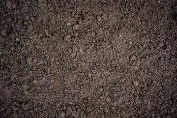 Fototapeta Soil background obraz