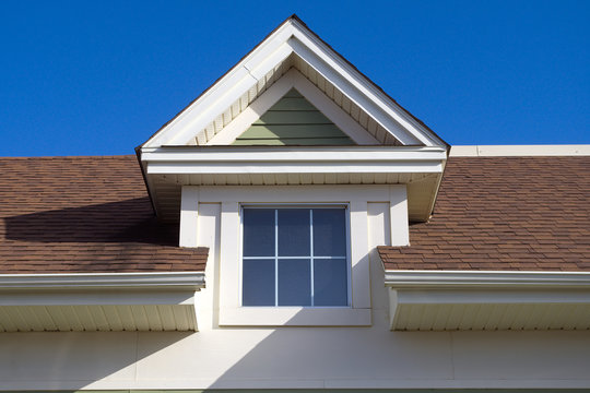 house window skylight roof home architecture aluminum gutter