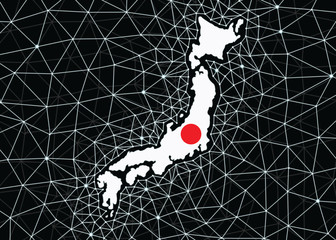 Bank of Japan Prepares For CBDC Issuance To Rival China And Others 1