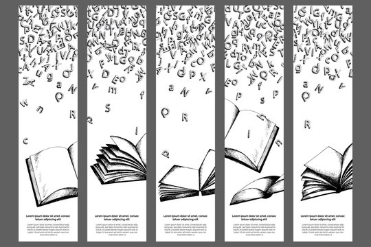 Template For Bookmarks from t4.ftcdn.net