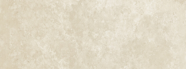 Ivory Marble Texture Background With Grey Curly Veins, Smooth Natural Breccia Marble Tiles, It Can...