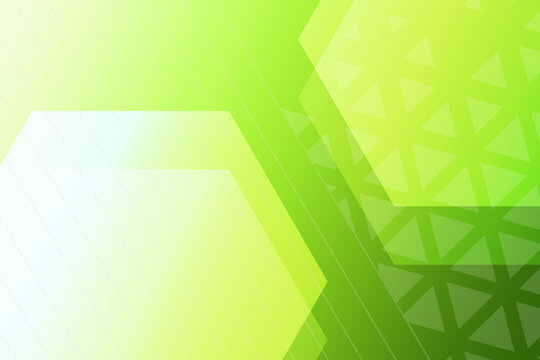 abstract, green, wallpaper, design, wave, illustration, light, graphic, pattern, curve, art, line, waves, texture, artistic, backdrop, nature, color, backgrounds, yellow, white, decoration, lines