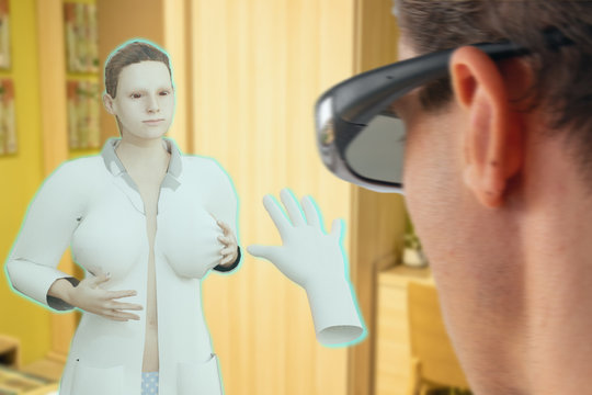 augmented mixed virtual reality use for replace and simulate the sex in real life , simulation sex robot women to make love, orgasm, masterbation