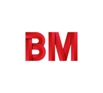 Bm Photos Royalty Free Images Graphics Vectors Videos Adobe Stock