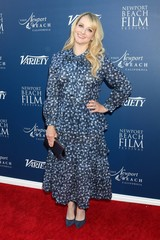 Newport Beach Film Festival Fall Honors