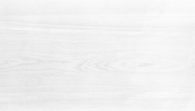 Gray wooden plank wall texture patterns abstract for horizontal light brown background