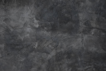 Gray background with copy space for text or image Wall mural