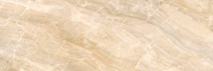 italian marble slab texture and pattern background and italian marble