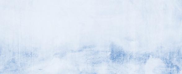 Hintergrund abstrakt blau türkis marmoriert
