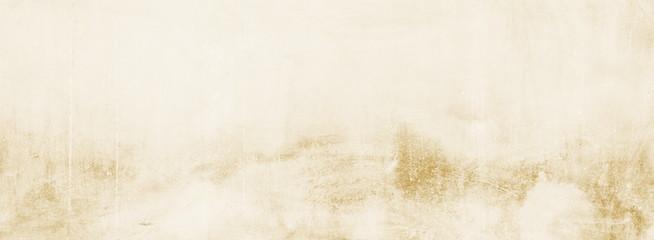 Hintergrund abstrakt sepia beige