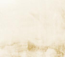 Hintergrund abstrakt beige sepia