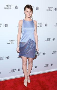 LIFE PARTNERS Premiere at 2014 Tribeca Film Festival