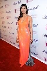 7th Annual Blossom Ball Benefiting the Endometriosis Foundation of America