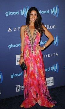26th Annual GLAAD Media Awards 2015
