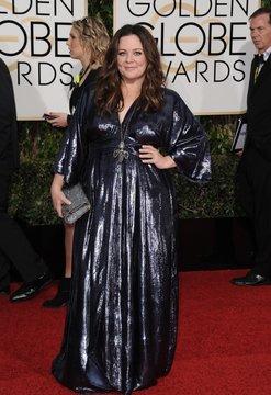 73rd Annual Golden Globe Awards 2016 - ARRIVALS 3