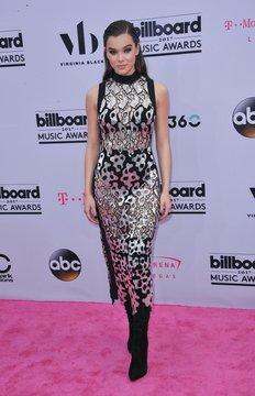 Billboard Music Awards 2017 - Arrivals