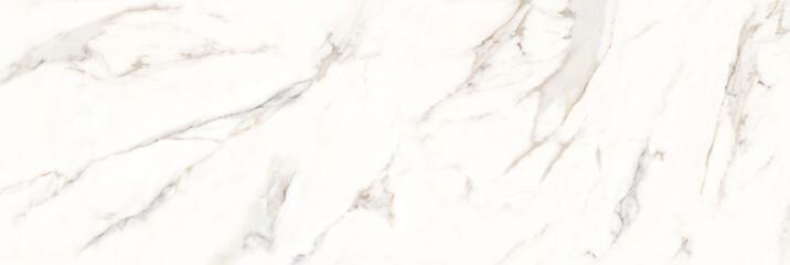 sataturio marble italian marble slab satvario italian marble slab Fototapete