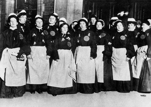 Suffrage Women (ev002093_h)