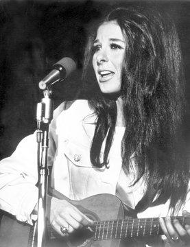 Bobbie Gentry, 1968