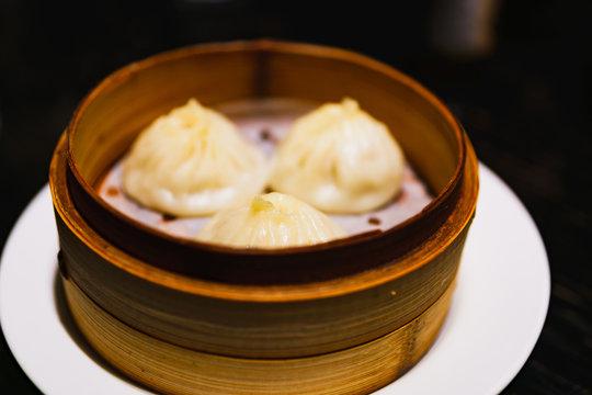 小籠包 中華 中華料理 中国料理 点心 せいろ グルメ 上海料理 台湾料理 人気 ショウロンポウ