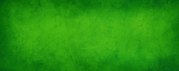 old green paper background with marbled vintage texture in elegant website or textured paper design