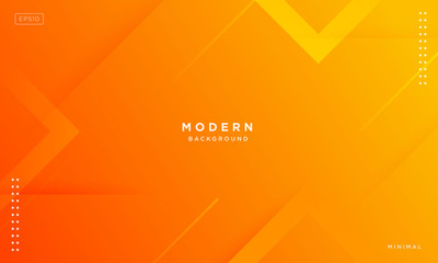 minimal dynamic gradient background gradient, abstract creative scratch digital background, modern landing page concept vector. Fototapete
