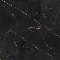 black Natural marble texture background.  - Image