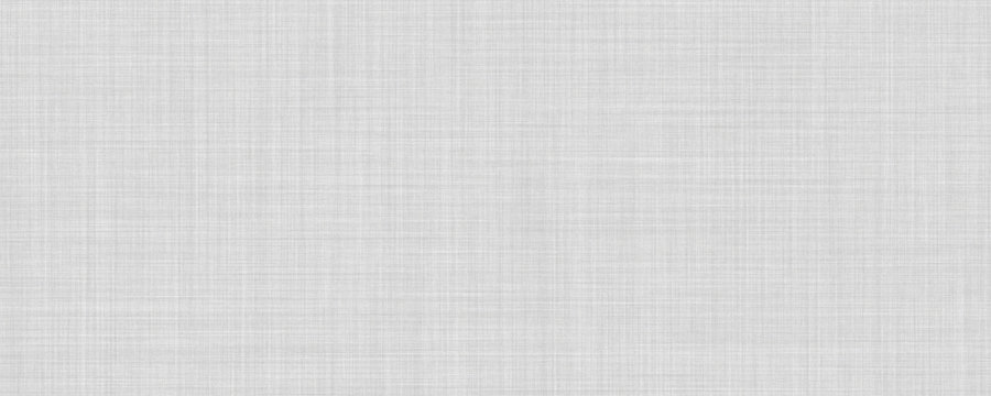 Blank white cloth texture background