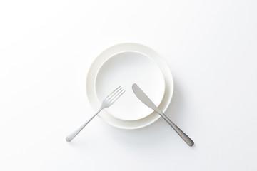 食器 イメージ