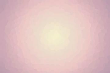 Pastelowe geometryczne tło