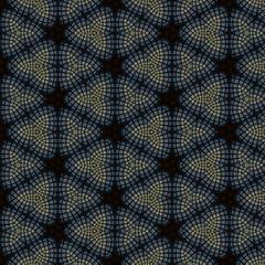 Tileable Patterns