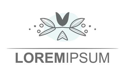 Hebamme Logo