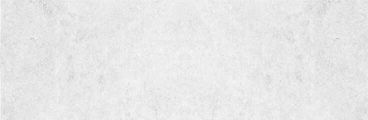 Modern grey paint limestone texture background in white light seam home wall paper. Back flat...