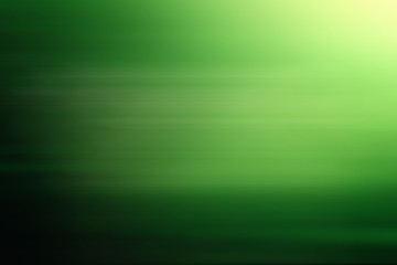 spring light green blur background, glowing blurred design, summer background for design wallpaper Wall mural