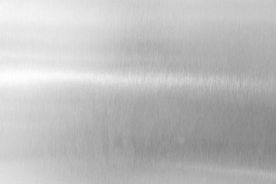 stainless texture background,ideas graphic design for web or banner