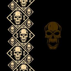 New_pattern_2019_skull_0002