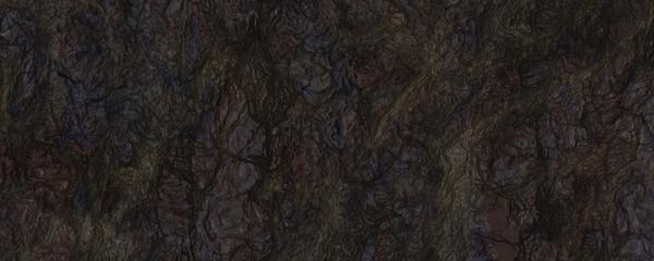 dark brown grunge rock texture background