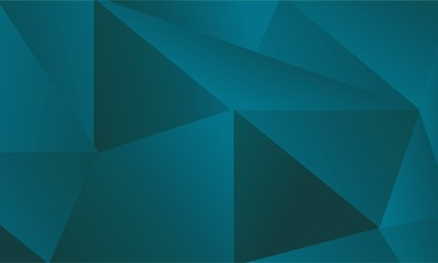 colorful abstract. .geometric landing page background