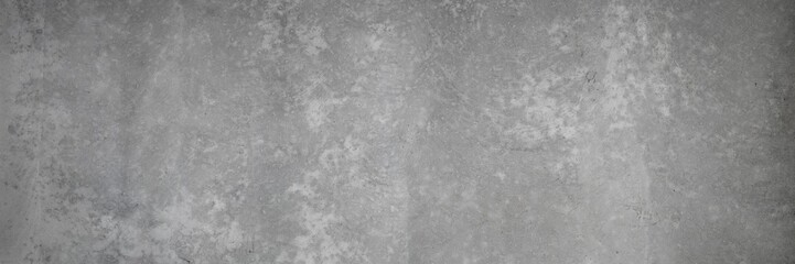 63/5000 Dark gray concrete or cement wall as texture or background