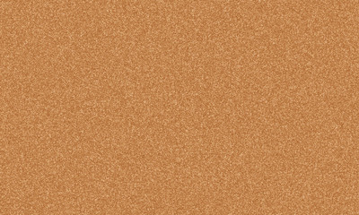 Cork board or bulletin board texture background