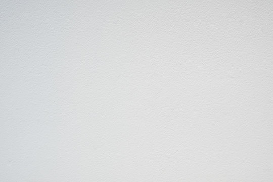 Texture background covered with white matte paint.