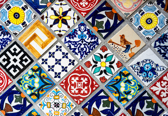 world most classic chino Portugal tiles design for wall floor tiles idea