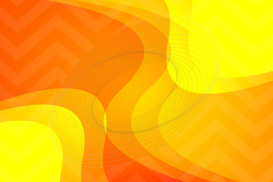 abstract, orange, design, yellow, illustration, light, texture, pattern, wallpaper, red, fractal, line, backdrop, bright, color, backgrounds, art, waves, rays, sun, lines, graphic, gold, space, summer