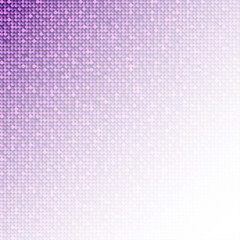 Background made of purple sequins, glitters dots
