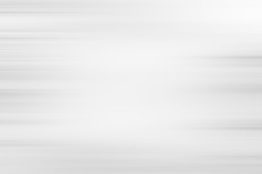 The white and silver are light gray with black the gradient is the Surface with templates metal texture soft lines tech gradient abstract diagonal background silver black sleek with gray and white.