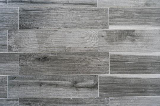 汎用的なパターン素材。タイル、煉瓦、道路