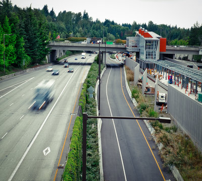 2019-08-16 SOUND TRANSIT PROJECT SOUTH SDIE FACING WEST BLUR 5